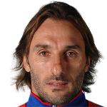Rolando Carlos  Schiavi