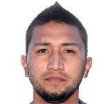 Mario Daniel  Vega