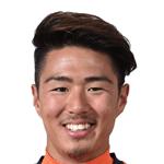 Shintaro Shimizu