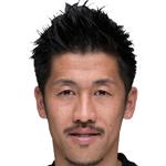Shota Arai