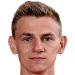 Karol  Tomczyk