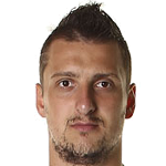 Zdravko Kuzmanović