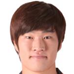 Jae-An  Lee