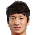 Jae-Yoon  Kyung