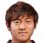 Dong-Hee  Kim