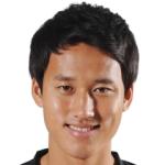 Il-Joo  Ahn