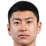Jeong-Bin  Kim