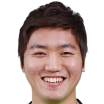 Jong-Cheol  Oh