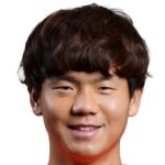 Jong-Hoon  Ahn