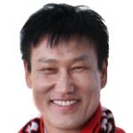 Jin-Han  Choi