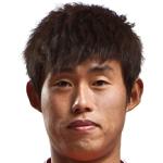 Jun-Hyung  Lee