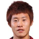 Jae-Hoon  Kim
