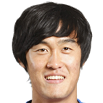 Jae-Hoon  Ahn