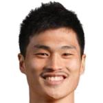 Eun-Seon  Kim
