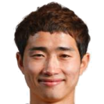 Hee-Sung  Park