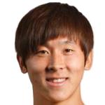 Dong-Hyuk  Ahn