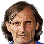 Alfred  Tatar