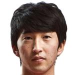 Jun-Bum  Kim