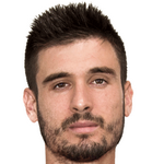 Marc Cosme Folguerà