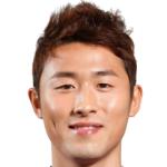 Jae-Woong  Kim