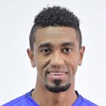 Saeed Mohammed  Al Dosari