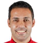 Javier  Baraja Vegas