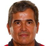 Jorge Luis  Pinto Afanador
