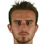 Faton  Toski