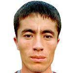 Sayriddin  Gafarov