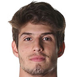 Gustavo Lucas Domingues Piazon