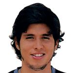 Horacio Cristian  Benincasa Olaya