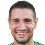 Alexandre  Geijo Pazos