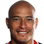 Clemente Juan  Rodríguez