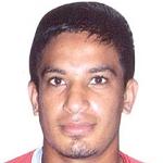 Manandeep   Singh