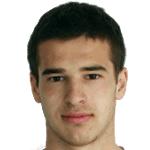 Sergiu Dorin  Negruț