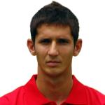 Darko  Đurđević