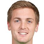 Evan  Newton
