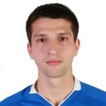 Maksim  Plopa