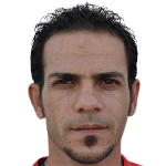 Hussein Abdulwahid Waham  Al Fayyadh