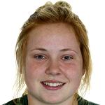 Sophie  Harris