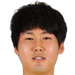 Young-Jun  Shin