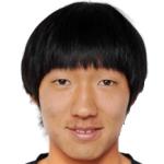 Mu-Yeol  Ko