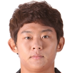 Jee-Woong  Kim
