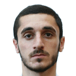 Shalva  Ekvtimishvili