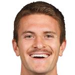 Josh  Suggs