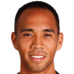Shawn  Chin