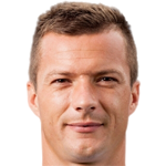 Vaclav Sverkos