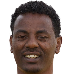 Samson  Mulugeta Gebreegziabher
