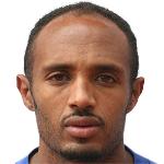 Mengistu  Assefa Sendeku