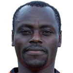 Ajao Adje Désiré  Agbokousse